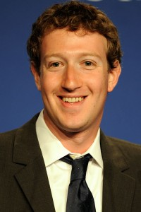 512px-Mark_Zuckerberg_at_the_37th_G8_Summit_in_Deauville_018_v1